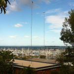 antenna installation perth