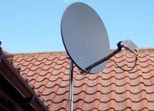 Antennas Home Page   New