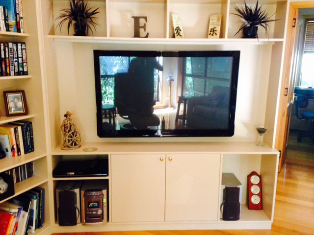 TV Wall Mounting Ballarat