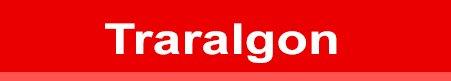 Traralgon