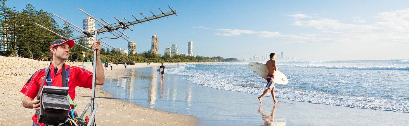 Antenna-Installation-Queensland-landing-page