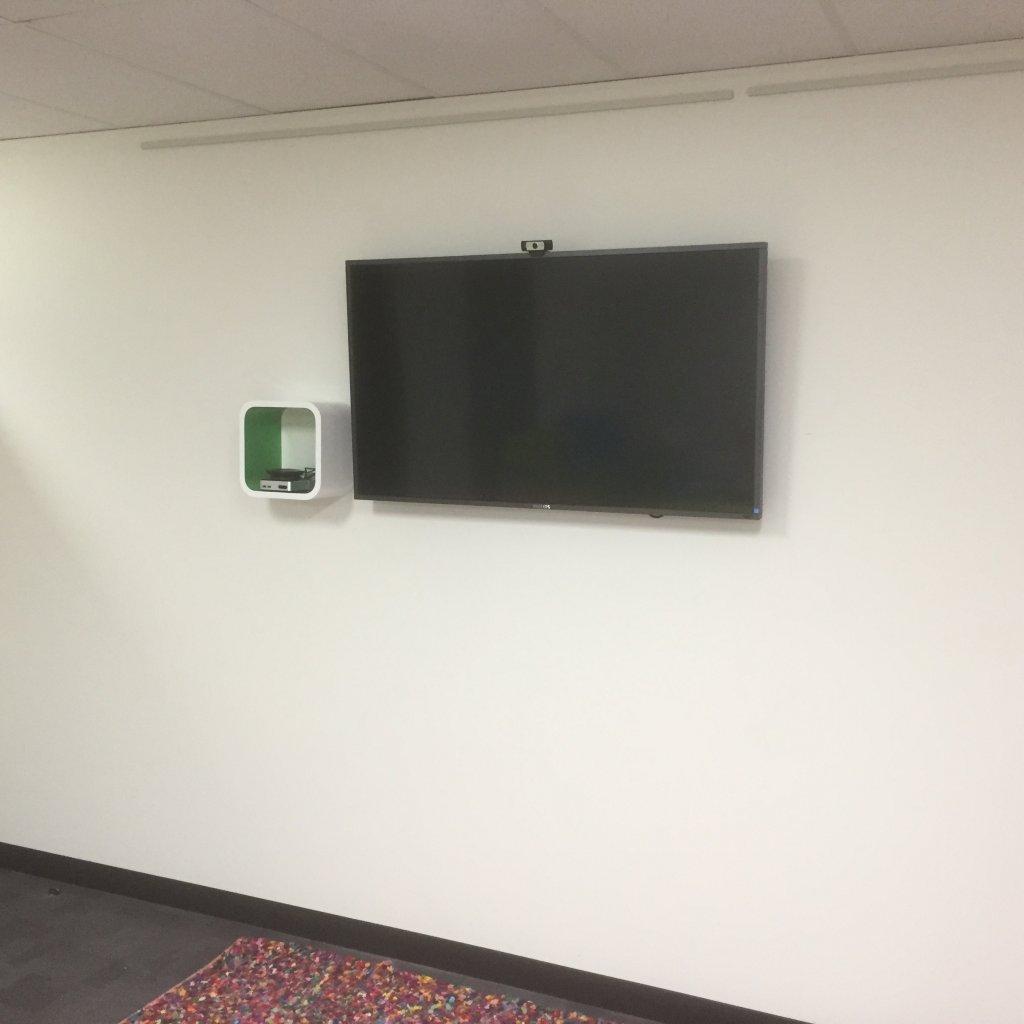 video conferencing Perth