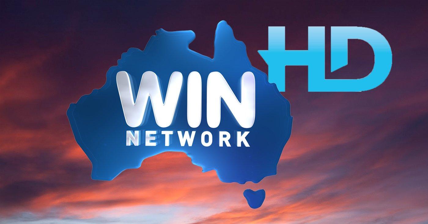 WIN-HD-Network