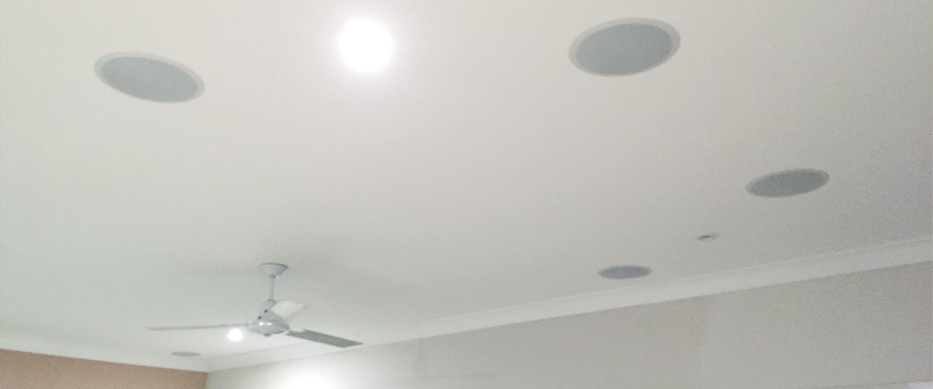 CeilingSpeakers-1