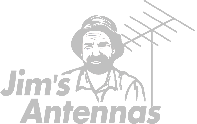 Jim's Antennas South Australia Giving Back to the Community
