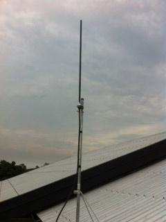 NBN and Mobile Internet - Jim's Antennas