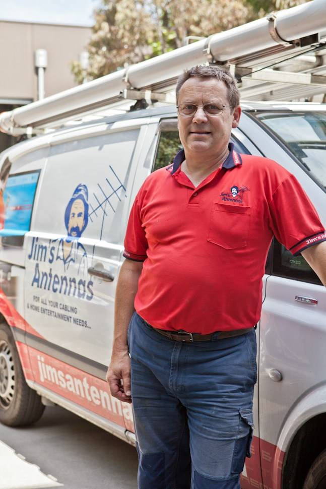 Werner services Heathmont and surrounding Eastern Suburbs