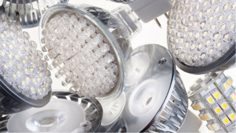 LED Lights: Can They Interfere With Your TV Reception?
