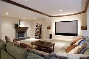 Smart TV Installation in Port Kennedy WA