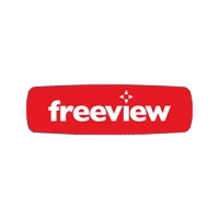 What is Freeview?
