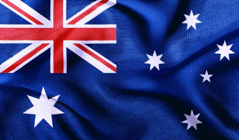 Make Australia Great – Mount Your TV!