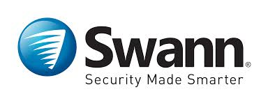 How much does it cost to get Swann Security Camera's Installed?